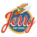 JERRY SURF SCHOOL