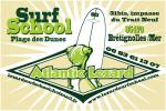 Atlantic Lezard Surf School