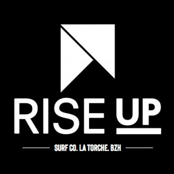 Rise up Surf Co.