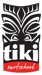 Tiki Surf School