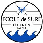 Cotentin Surf Club