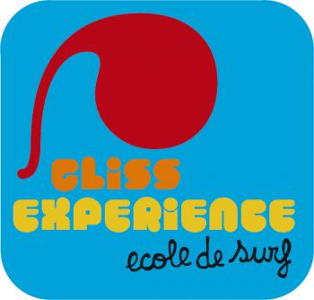 Gliss Experience